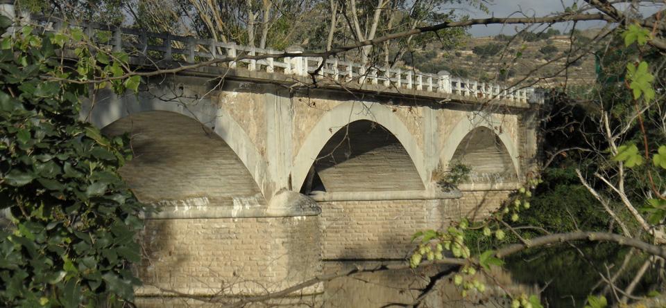 puenteslider