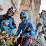 Semana de Montaña 2018 / 2.018 Mendiari buruzko Astea