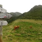 Pirineo del Ariège