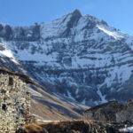 Reunión Alpes 2020