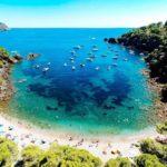 Senderos del Mediterráneo Costa Brava-Girona
